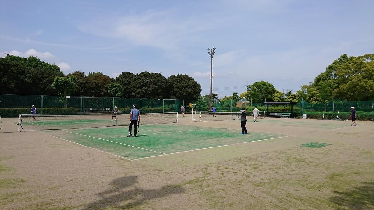 f:id:tsuchiura:20200603212248j:plain