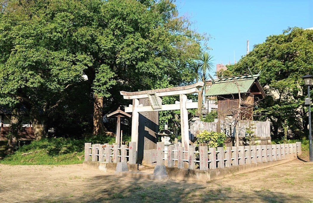 f:id:tsuchiura:20200719171312j:plain