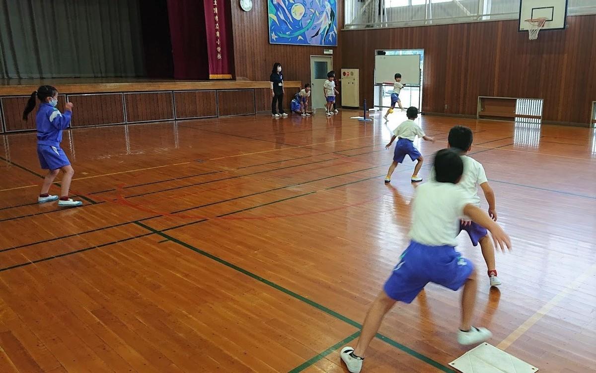 f:id:tsuchiura:20201022194336j:plain