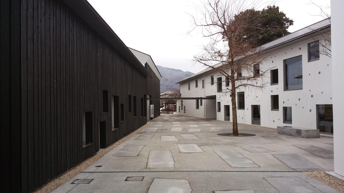f:id:tsuchiura:20210303174415j:plain