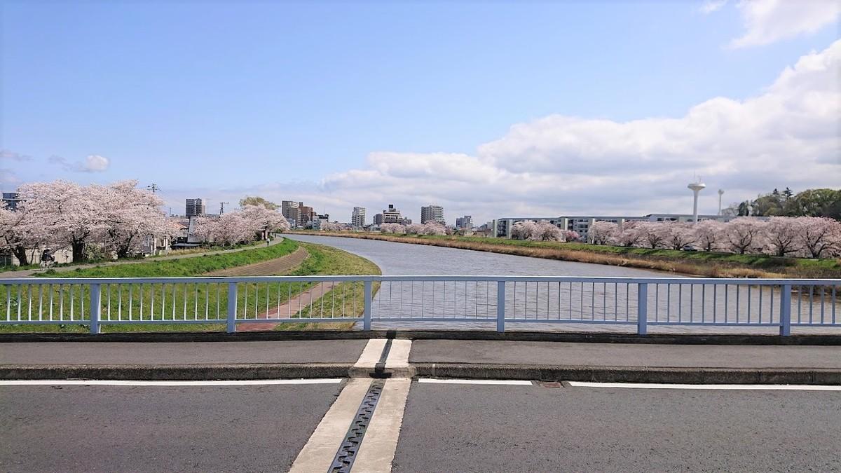 f:id:tsuchiura:20210329173128j:plain