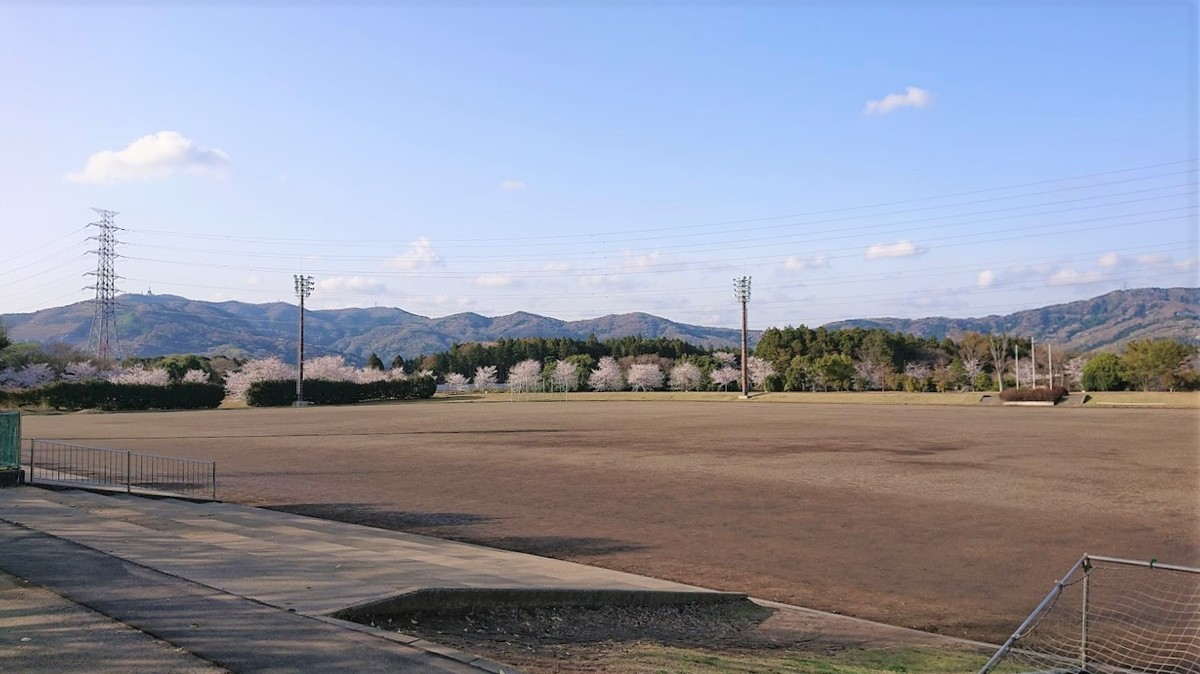 f:id:tsuchiura:20210329173138j:plain