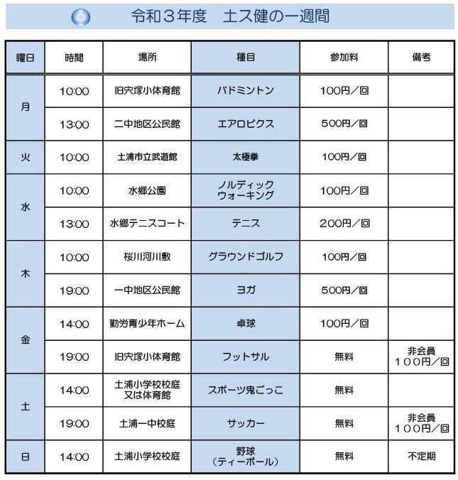 f:id:tsuchiura:20210419130822j:plain