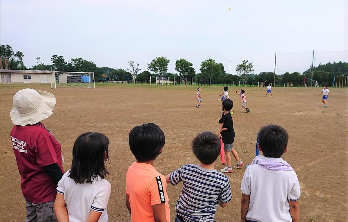 f:id:tsuchiura:20210712202818j:plain