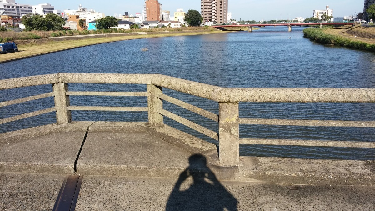 f:id:tsuchiura:20210715214448j:plain