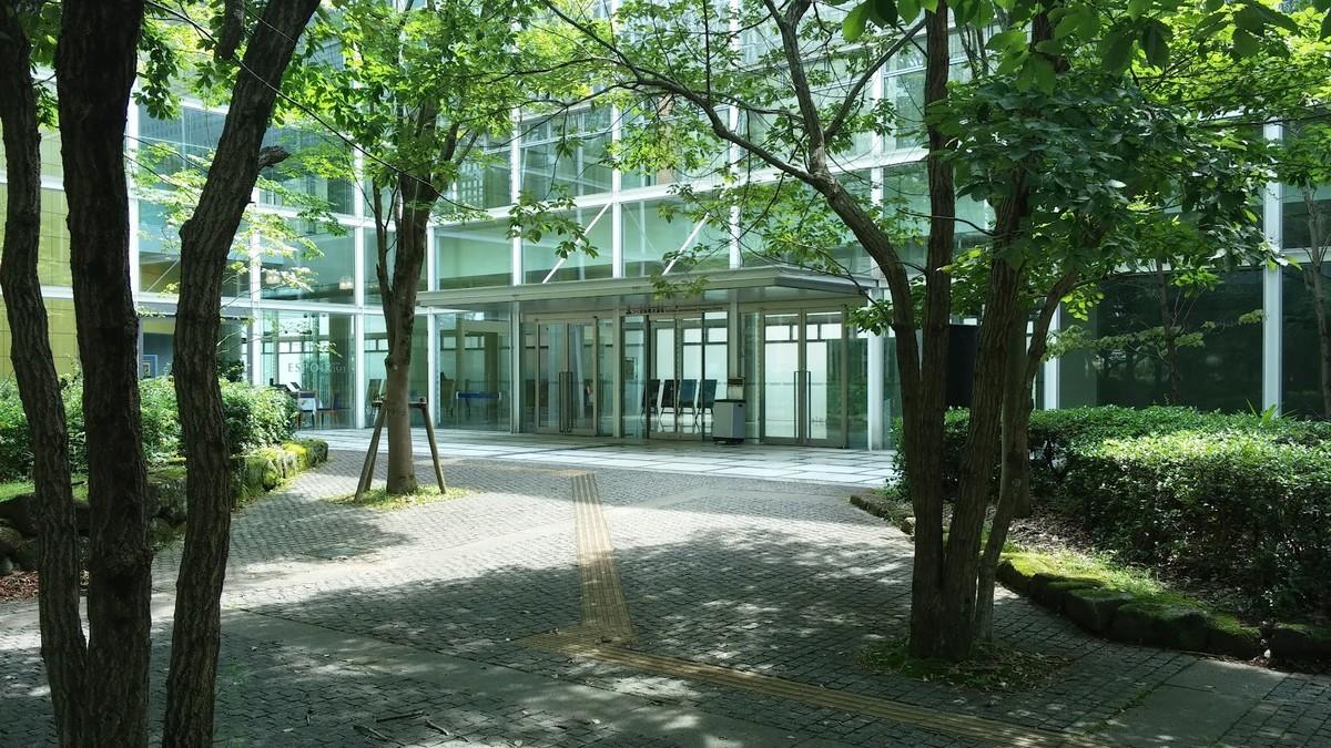 f:id:tsuchiura:20210725193150j:plain