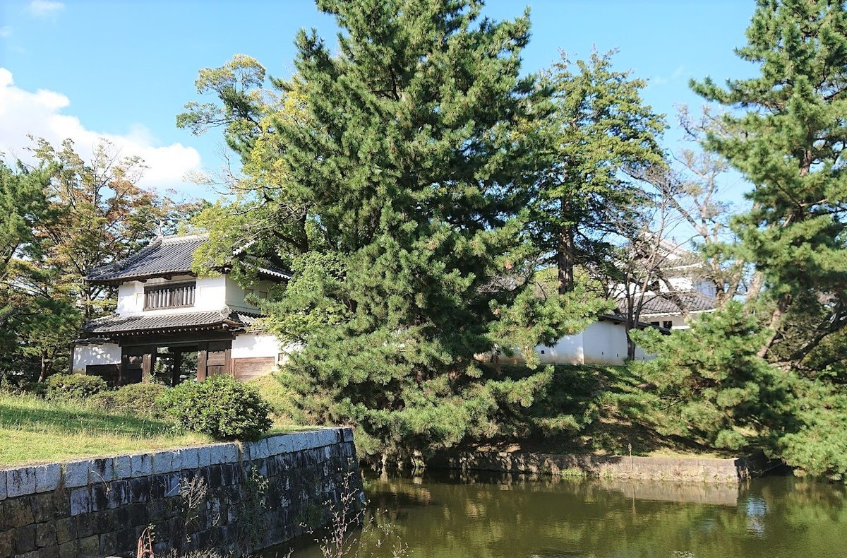 f:id:tsuchiura:20211010180550j:plain