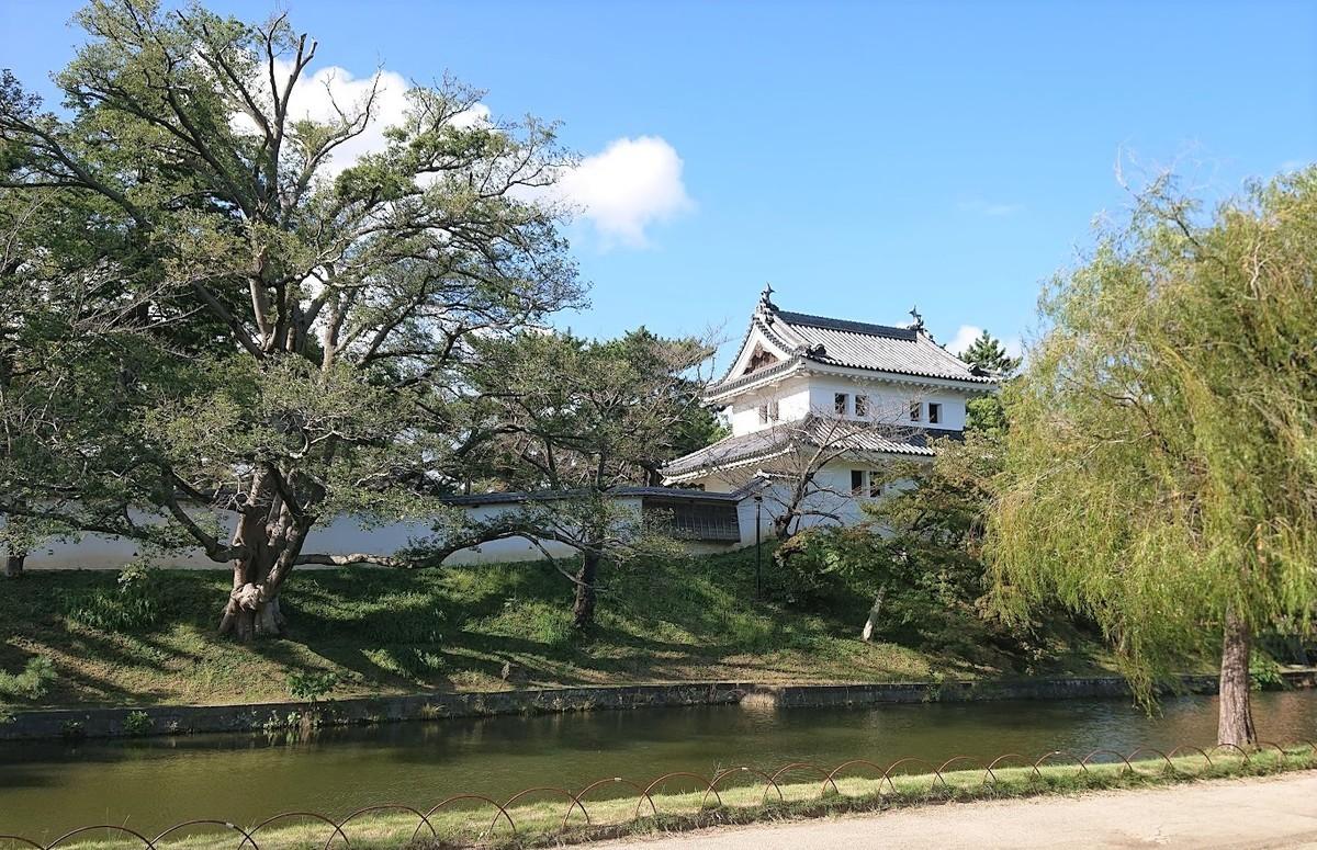 f:id:tsuchiura:20211010180623j:plain