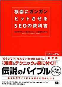 f:id:tsuchiya-h:20190423221526j:plain