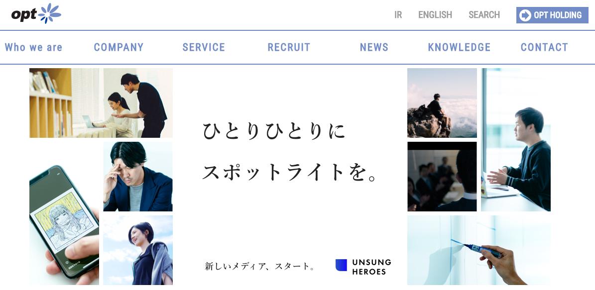 f:id:tsuchiya-h:20190616231834p:plain