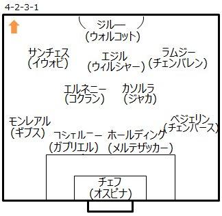 f:id:tsuda929:20160814235145j:plain