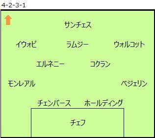 f:id:tsuda929:20160815042049j:plain