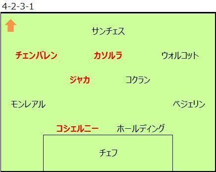f:id:tsuda929:20160822125814j:plain