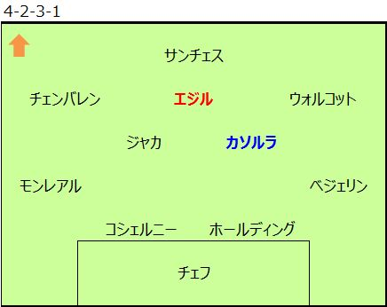 f:id:tsuda929:20160829124752j:plain