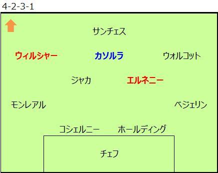 f:id:tsuda929:20160829124812j:plain