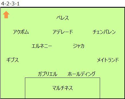 f:id:tsuda929:20160921123450j:plain