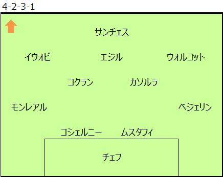 f:id:tsuda929:20160926123714j:plain