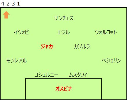 f:id:tsuda929:20160930003742j:plain