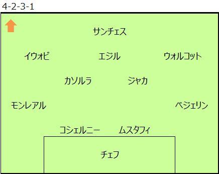 f:id:tsuda929:20161004221735j:plain