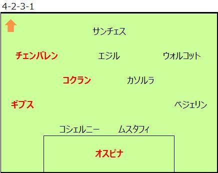 f:id:tsuda929:20161020065029j:plain