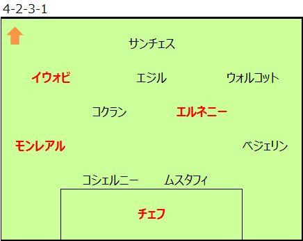 f:id:tsuda929:20161024123626j:plain