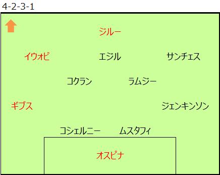 f:id:tsuda929:20161124184441p:plain