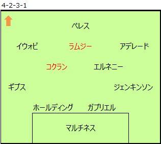 f:id:tsuda929:20161204231434j:plain