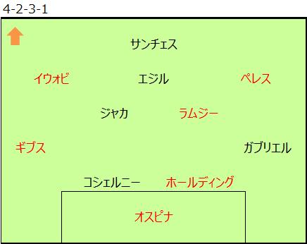 f:id:tsuda929:20161209200750p:plain