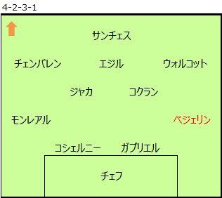 f:id:tsuda929:20161217222626j:plain
