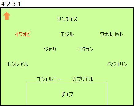 f:id:tsuda929:20161222193333p:plain
