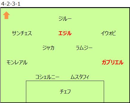 f:id:tsuda929:20170116202044p:plain