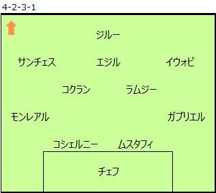 f:id:tsuda929:20170205005146j:plain