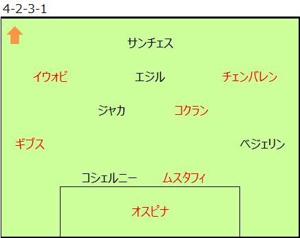 f:id:tsuda929:20170216215034p:plain