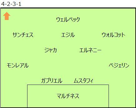 f:id:tsuda929:20170413213302j:plain