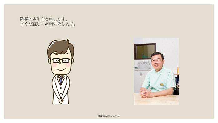 f:id:tsudanuma_ivf_clinic:20210414131800p:plain
