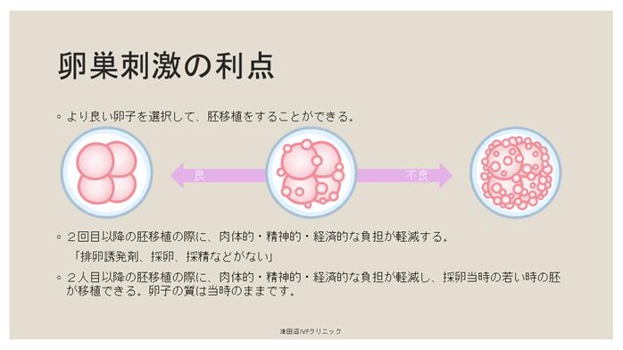 f:id:tsudanuma_ivf_clinic:20210414132518p:plain