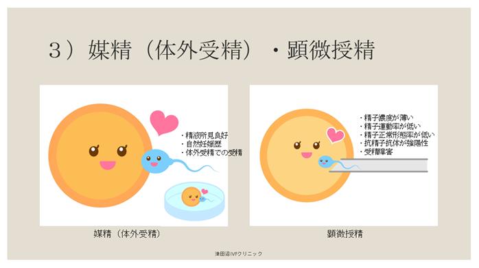 f:id:tsudanuma_ivf_clinic:20210414132638p:plain