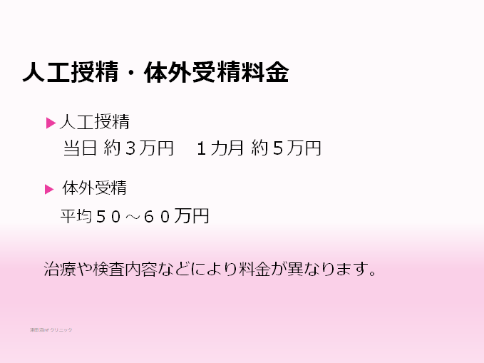 f:id:tsudanuma_ivf_clinic:20210414151803p:plain