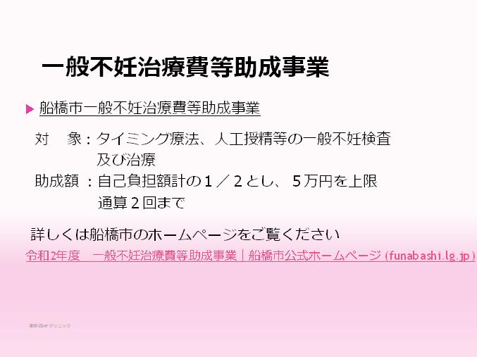 f:id:tsudanuma_ivf_clinic:20210414151838p:plain