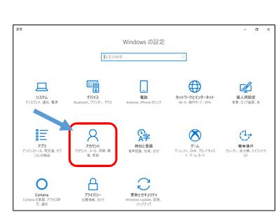 f:id:tsudukihashi0817:20180223131858p:plain