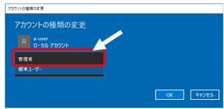f:id:tsudukihashi0817:20180223133726p:plain