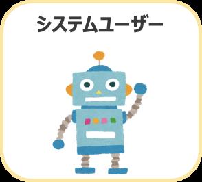 f:id:tsudukihashi0817:20190511165343p:plain