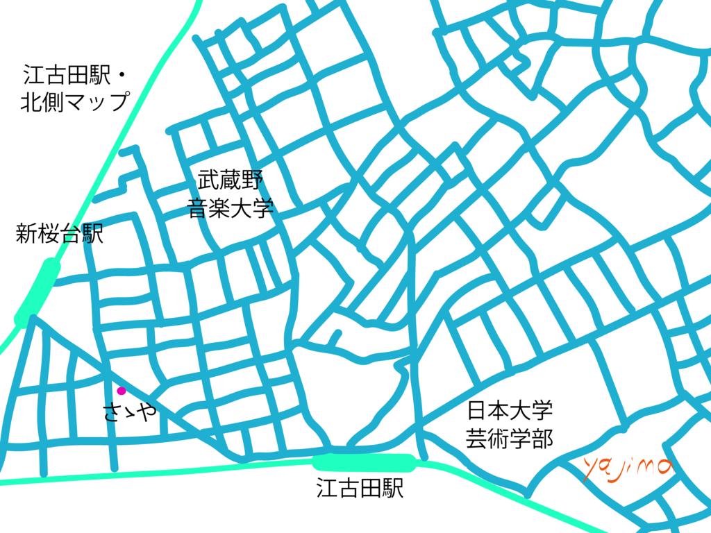 f:id:tsuduri-te:20160621095256p:plain