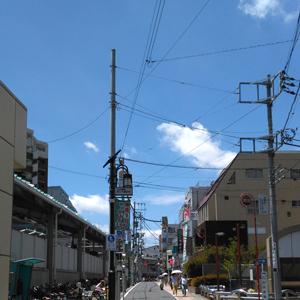 f:id:tsuduri-te:20160621102552j:plain