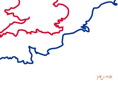 f:id:tsuduri-te:20160627120356p:plain