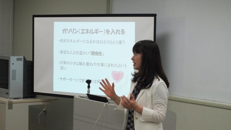 f:id:tsugaru-tsunagaru:20170612010926j:image:w640