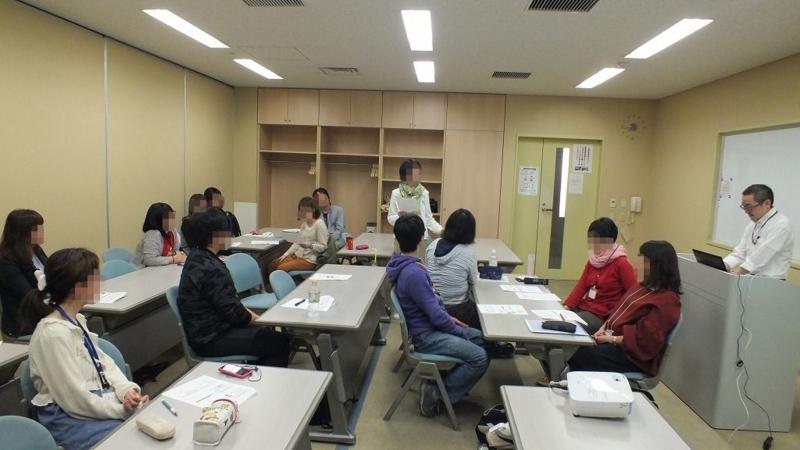f:id:tsugaru-tsunagaru:20180620010801j:image:w640