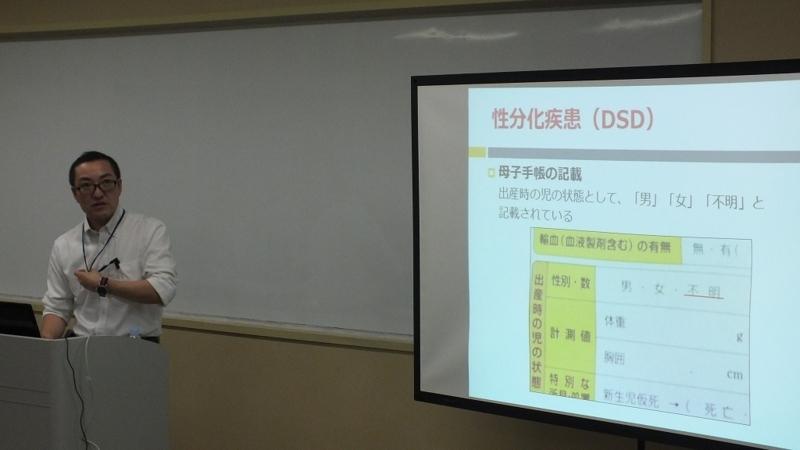 f:id:tsugaru-tsunagaru:20180620010815j:image:w640