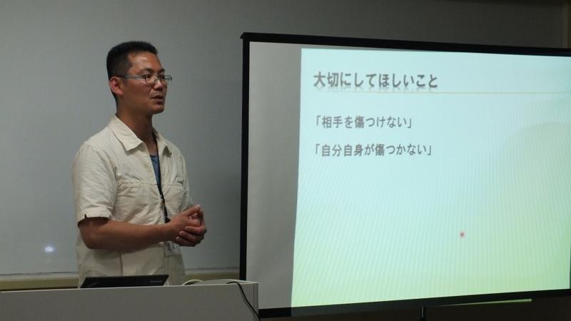 f:id:tsugaru-tsunagaru:20180620011338j:image:w640
