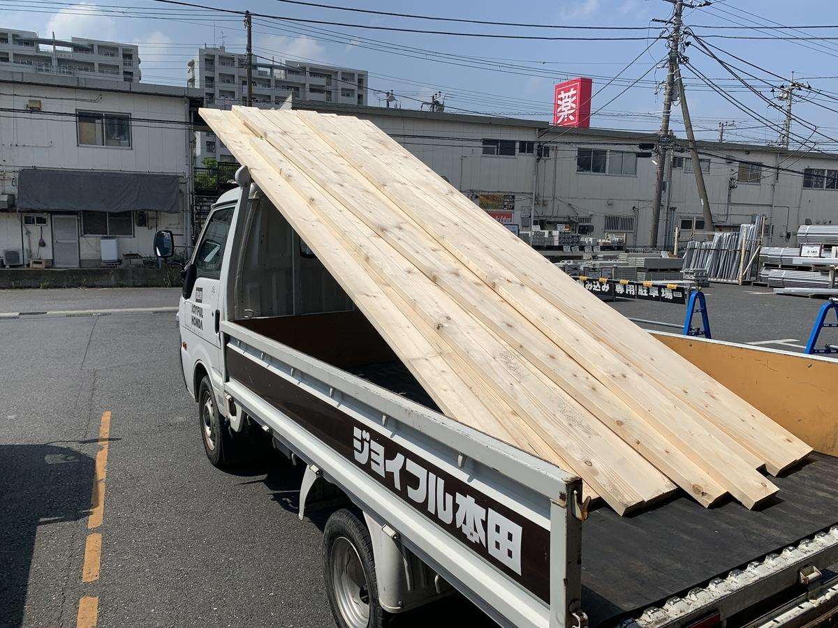 f:id:tsugaru37:20210712110401j:plain
